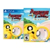 Adventure Time: Finn & Jake Investigations on PS4, 3DS, and Wii U