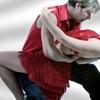 Up to 67% Off Bachata & Salsa Classes at My Salsa Dance Studio