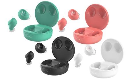 Auriculares Motorola TWS VerveBuds 250