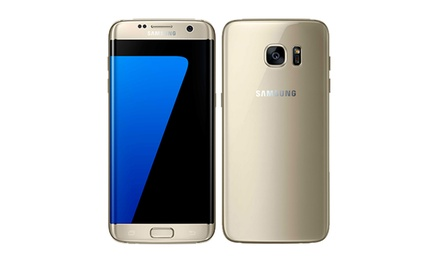 32GB Samsung Galaxy S7 Edge 699 Including Delivery