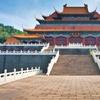 ✈ China: 6-Night Tour with Flights
