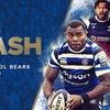 Bath Rugby v Bristol Bears: Child (£5), Adult (£21.25)