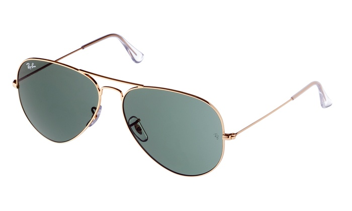 ray ban unisex sunglasses  ray ban unisex sunglasses. multiple styles available. : ray ban unisex sunglasses