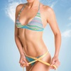 Up to 86% Off Laser-Lipo and WBV at Danville Holistic Medical