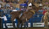 RAM National Circuit Finals Rodeo—Up to 32% Off