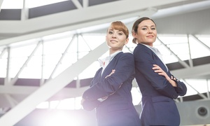 Oplex Careers: Online-Kurs Flugbegleitung, Bewerbungstraining, Gastronomie-Service oder Hotel-Management bei Oplex Careers