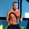 Up to 63% Off Unlimited CrossFit