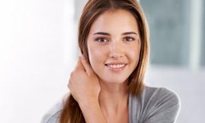 Centro Cike: Desde $199 por 1, 2 o 4 sesiones de facial con microdermoabrasion con punta de diamante + máscara con Centro Cike