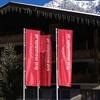 Vorarlberger Montafon: 5-7 Nächte mit All Inclusive