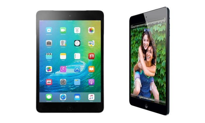 The best prices on the best 7-inch tablet around