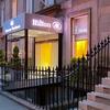 Édimbourg : chambre double Guest 4* avec pdj et option dîner