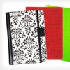 $24 for a Verso by LightWedge Kindle Fire HD Case