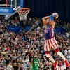 Harlem Globetrotters – Up to 18% Off