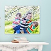 "Canvas Prints Available in Sizes 8""x10"", 12""x18"", 16""x20"", 20""x30"""
