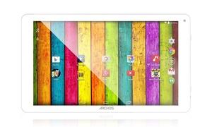 Archos 90b Neon 9'' Tablet 8GB