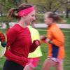 55% Off Outdoor Speed-Running Classes