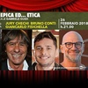 Sport tra epica ed etica, a Roma
