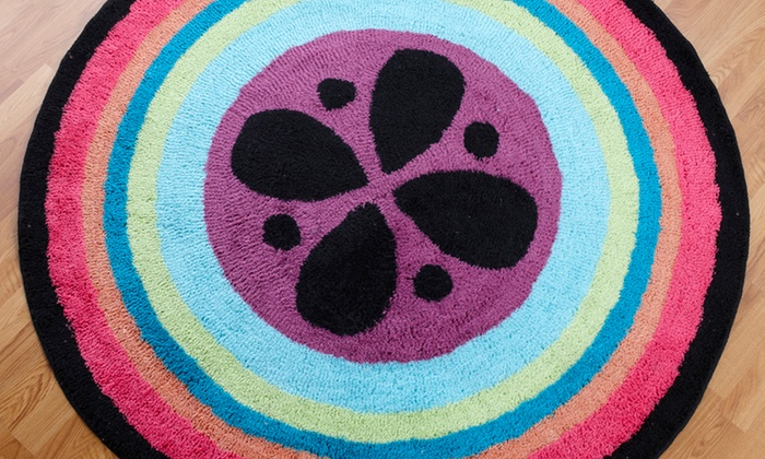 One Grace Place - Gretna: $39 for $70 Worth of Rugs — One Grace Place