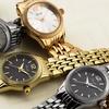 Women's Multi-Link Bracelet Watch