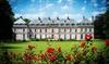 Normandie : 1 à 3 nuits 4* avec option pdj, dîner et Champagne
