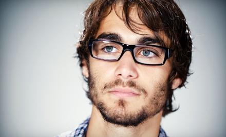 Personal Eyes Opticians  - Personal Eyes Opticians in Las Vegas