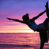 Up to 87% Off Two Months of Yoga at Detroit Bikram