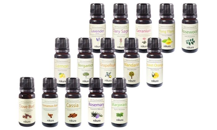 top-rated-deal-icon         Top Rated Deal                                                                                                                                                                                                                                                                                                                                                                                                                       Five Essential Oils Gift Set