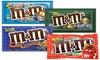 Amerikanische M&M's Editionen