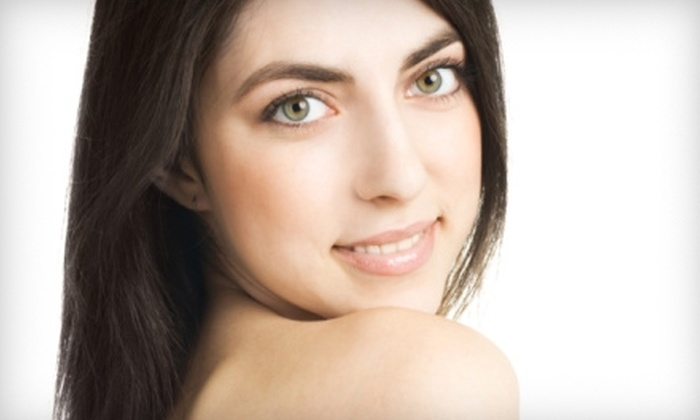 Premier Dermatology - Monticello: $149 for 20 Units of Botox from Premier Dermatology ($300 Value)