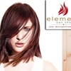60% Off at Element Day Spa