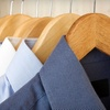 Half Off Dry Cleaning & Laundry Services