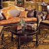 70% Off Furniture in Hunt Valley