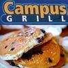 $10 for Pub Fare at Campus Grill