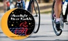 Moonlight River Ramble - Fort Snelling: $25 Registration to the American Lung Association's Moonlight River Ramble ($40 Value)