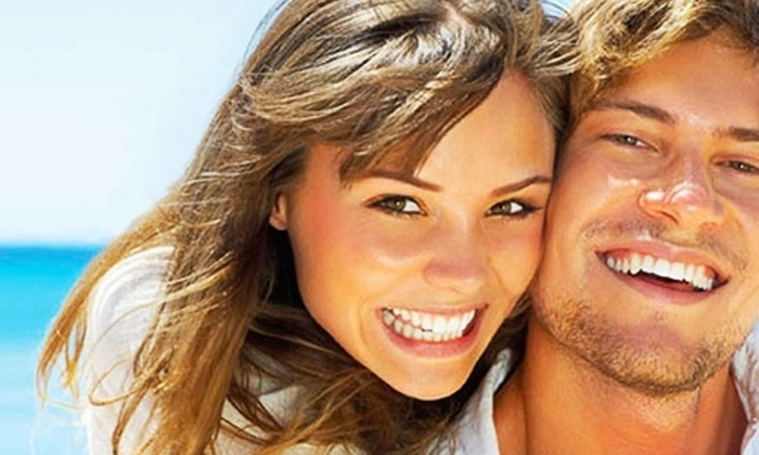 Westchester Smile Design - Westchester County: $99 for a Dental Cleaning, Initial Invisalign Exam, X-rays, and Impressions, Plus $1,000 Off Total Invisalign Treatment Cost, at Westchester Smile Design in Mount Kisco ($770 Total Value)