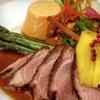 Half Off Fine Dining at Cacharel Restaurant in Arlington