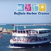 53% Off Boat Tour