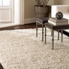 Up to 56% Off Rugs at Rugs USA