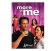 More Of Me on DVD
