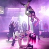 """""""The Wild Side: A Bad Ass Pole Show"""" — Up to 33% Off"""