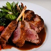 Half Off Upscale Cuisine at Nora's Restaurant & Lounge in Southwick