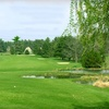 Up to 55% Off at Montgomery Village Golf Club