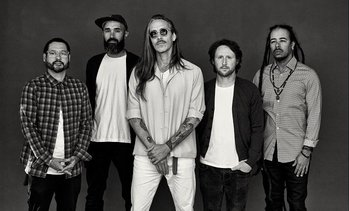 Incubus with 311 & special guest Badflower – Up to 51% Off