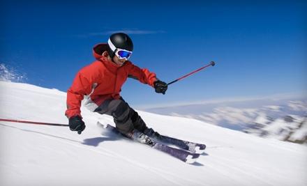 $50 Groupon to Exclusive Sport Rentals - Exclusive Sport Rentals in Concord