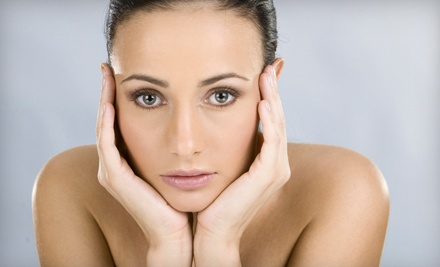 20 Units of Botox (a $200 value) - Adora Body Sculpting Clinic in Palm Harbor