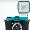 60% Off Analogue Cameras & Accessories from Lomography