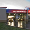 Up to 51% Off Full-Service Oil Change