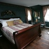It's Ohio Tourism Week: $99 for $199 Toward Lodging in Bucyrus