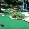 58% Off One Year of Mini Golf