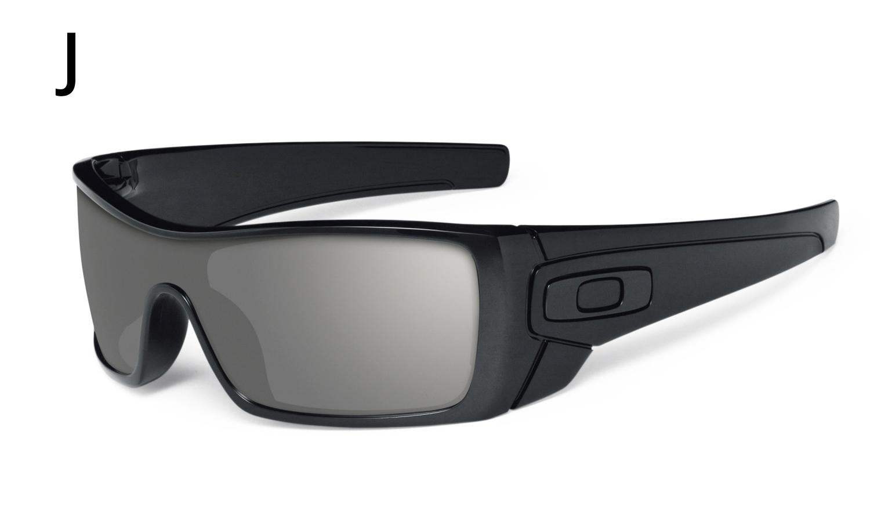 00b764bc1c Sunglasses Oakley Models Old « Heritage Malta